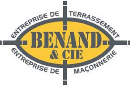 Benand Patrice - Building firm