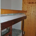 Apartment in chalet Les Bossons n°R7 - 35m² - 1 bedroom - Command Roger