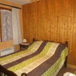 Apartment in chalet - 55m² - 2 bedrooms - David-Humbert Fernande