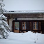 Apartment in chalet 'La Ferme d'Agathe' - 200m² - 4 bedrooms - Garnier Sebastien