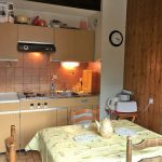 Apartment in residence Le Majestic - 34m² - 1 bedroom - Boiry Daniel