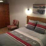 Apartment in house - 58 m² - 2 bedrooms - Avocat-Maulaz Vincent