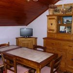 Apartment in chalet - Richebourg Abondance
